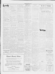 Explore the cassville, missouri d&b credibility review business directory at dandb.com to learn more. Cassville Republican From Cassville Missouri On April 1 1937 6