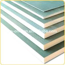 backer board waterproof tile supplieranufacturers at shower home depot bathrooms with white subway tiles