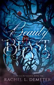 review giveaway beauty of the beast by rachel l demeter
