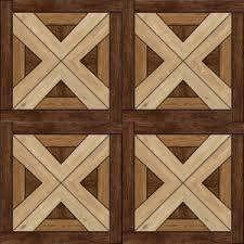 hardwood floor borders vancouver wa