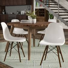 harrison dining chair