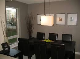 interesting dining room box hanging lights ideas