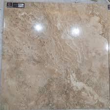 natural stone looking inkjet printing porcelain polished floor tile