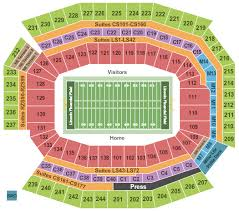 Philadelphia Eagles Vs Minnesota Vikings Sunday October