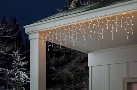 the 10 best outdoor christmas lights of