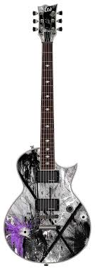 top kirk hammett guitars images for tattoos 3 zombie rich electric guitar wiring diagram