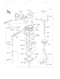 Fascinating kawasaki bayou 220 wiring diagram images best image