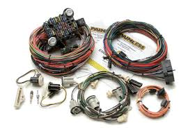 camaro painless wiring harness image wiring 1984 camaro painless wiring harness 1984 auto wiring diagram on 68 camaro painless wiring harness