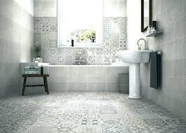 bathroom gray subway tile. Dark Gray Subway Tile Bathroom Grey Floor Tiles Medium Size Of . G