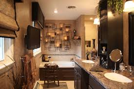 western bathroom designs. If You Are Planning To Refurbish Your Bathroom, Rustic Bathroom Ideas Below Will Make It The Best. Classic In Traditi. Western Designs R