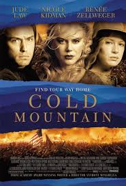 ver cold mountain
