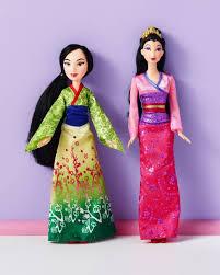 diy red jasmine costume 65 lovely figure of the 500 million battle over disney s princesses