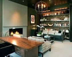 Home office lighting Beautiful Home Office Lighting Awesome Ideas Stylish Decoration Pictures Remodel Pendant Lightin Home Office Lighting Ideas Desk Wavetrotter Home Ceiling Lighting Office Lights Light Design Ideas Wavetrotter
