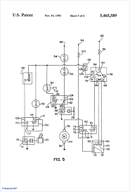 technical information cool international scout ii wiring diagram painless wiring harness for 1978 scout 2 at Scout Ii Wiring Harness