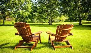 twin adirondack chair plans. Adorondak Chair Plans Adirondack Woodworking Pdf . Twin E