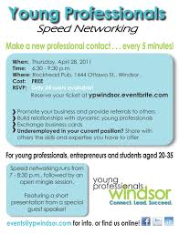 Fast Track Your Way To Professional Success Young Professionals