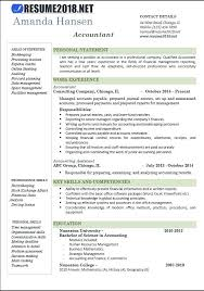 College Student Resume Example Ideas About High School Cv Template