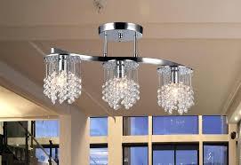 chandeliers at costco chandeliers at chandeliers