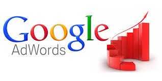 Google Add Words 7 Benefits To Using Google Adwords Allevi8 Marketing