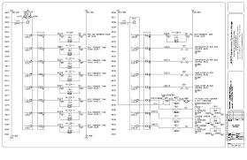 plc wiring diagram for conveyor wiring diagram schematics control wiring diagram nilza net