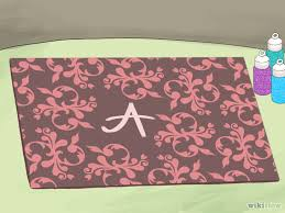 image titled decorate. Image Titled Decorate Your Laptop Step 12.png R