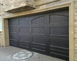 garage doors los angelesGarage Doors  Harwell Design  Fences Driveway Gates Los