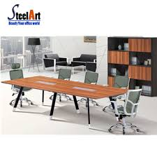 small round office table. Office Table/small Round Meeting Table/office Desk Small Table