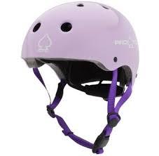Gear Pro Tec Girdle Size Chart Protec Classic Fit Certified Bike Helmet Junior