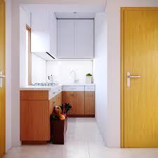Narrow Kitchen Design Narrow Kitchen Design Eurekahouseco