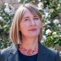 Professor Rebecca Bentley - Latest research stories and news | Pursuit by  The University of Melbourne