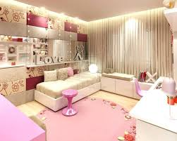 bedroom ideas for young women. Delighful Ideas Elegant Young Ladies Bedroom Ideas Simple Design Decor Lady  Modern For   And Bedroom Ideas For Young Women