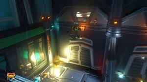 Here's the trophies you will get / work towards when following. Ratchet Clank Gold Bolts List Of All Ratchet And Clank Game Guide Walkthrough Gamepressure Com