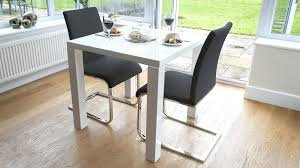 small dining table and 4 chairs small dining sets for 4 2 round table with chairs