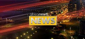 Jun 16, 2021 · the draw ceremony of the 2021 africa cup of nations initially scheduled for june will take place in the month of august. Football Afcon 2021 Draw Results Out Nigeria And Egypt Drawn In Same Group Africanews