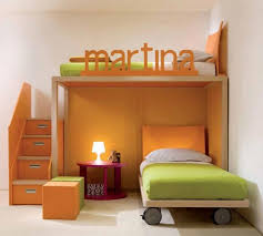 Bedroom Designs For Kids Simple Inspiration Design