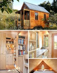 Small Picture Tumbleweed Tiny House Company The company sells itty bitty prefab