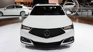 2018 acura tlx price. brilliant 2018 2018 acura tlx front end with acura tlx price
