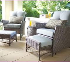 deck furniture home depot. Contemporary Depot Martha Stewart Outdoor Furniture  In Deck Home Depot T