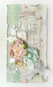 417 Best Cards With Windows And Doors Images On Pinterest Window