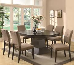 dining room tables oval.  Room For Dining Room Tables Oval P