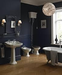Classic Bathroom Suites 1000 Ideas About Edwardian Bathroom On Pinterest Edwardian Classic