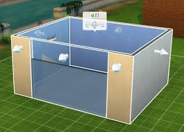 sims 4 build mode tutorials for houses