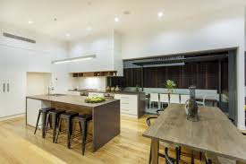 Different Types Of Kitchen Floors Design1280960 Types Of Kitchen Islands Types Of Kitchen
