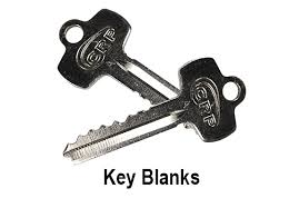 Best Falcon 6 7 Pin Small Format Ic Key Blank Cal