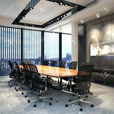 business office ideas. Full Size Of Home Officeoffice Design For Small Business On Office Ideas Have Color Space L