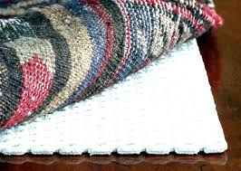 felt rug pad elegant felt rug pads for hardwood floors medium size of felt rug thin