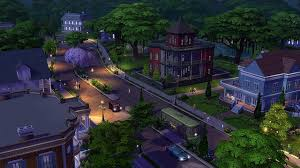 The Sims 4 Collectibles Guide - Emotional Auras and How to Find |  SegmentNext