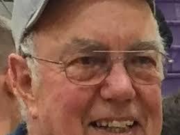 Warren Bierman   Obituaries   kearneyhub.com