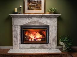 wolf steel gas fireplace napoleon freestanding gas fireplace napoleon fireplaces