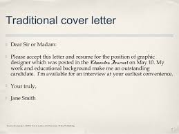 Dear Sir Or Madam Cover Letter Sample Beautiful 30 Unique Supporting